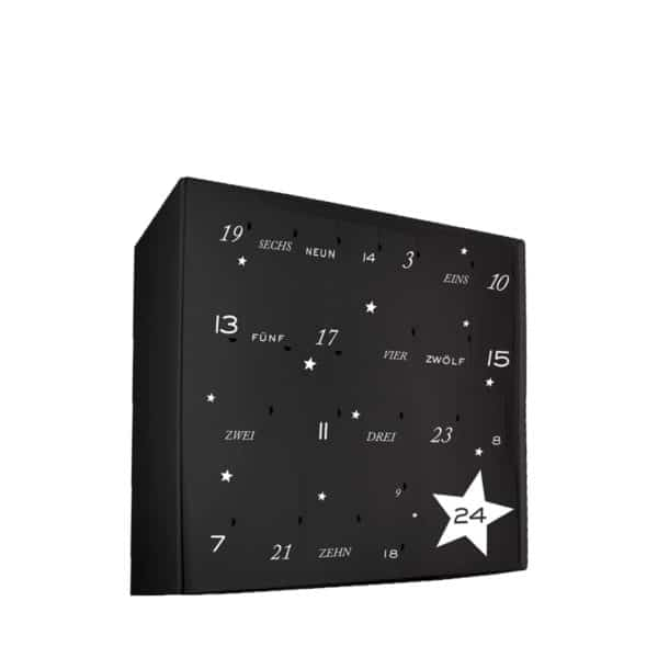 Kings Feinkost & Gourmet Adventskalender