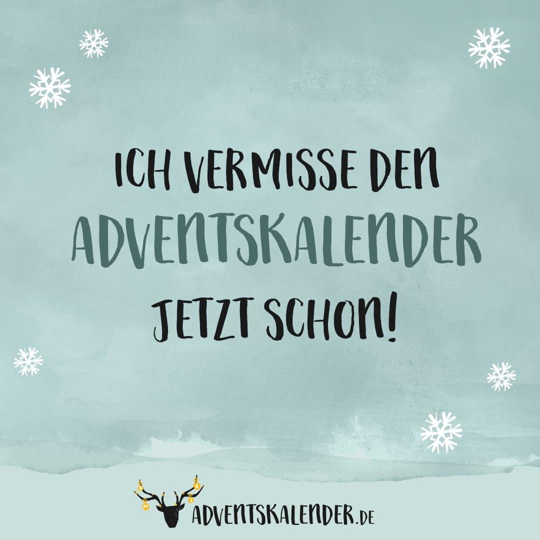 Sprüche Für Weihnachtskalender.Foto Adventskalender Mit Eigenen Bildern Selbst Gestalten