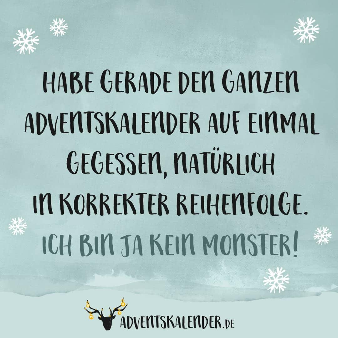 Weihnachtssprüche Zeit Nehmen.Adventskalender Sprüche Lustig Adventskalender Sprüche Lustig 2019