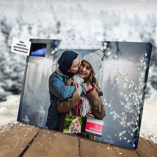 Top Adventskalender für Männer befüllen - www.adventskalender.de &HG_47