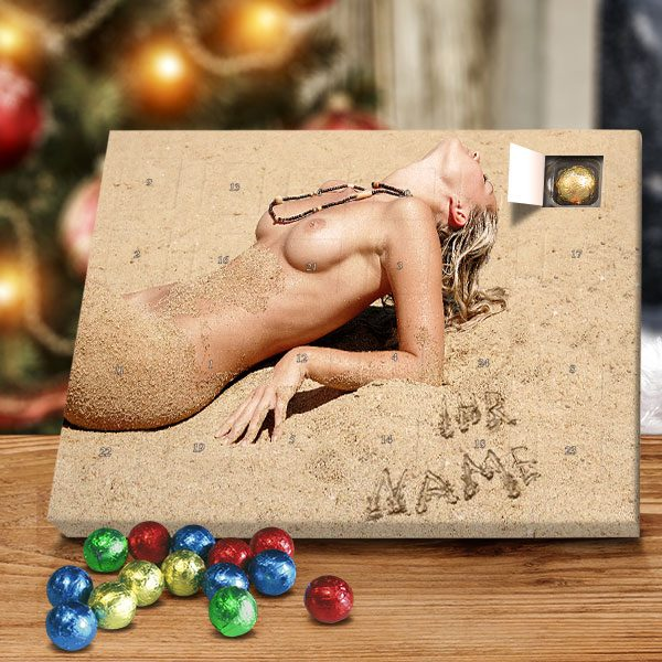 erotik-adventskalender-3