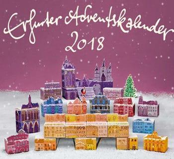 Goldhelm-Schokoladen-Adventskalender-2018