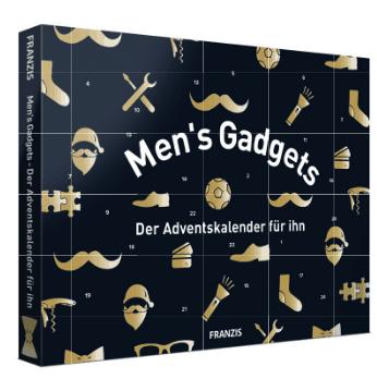 Weihnachtskalender Für Männer.Adventskalender Für Männer 2019 Www Adventskalender De
