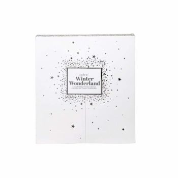 Winter Wonderland Beauty Pflege-Adventskalender 2019