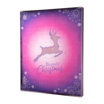 Parfumdreams Adventskalender für Damen 2019
