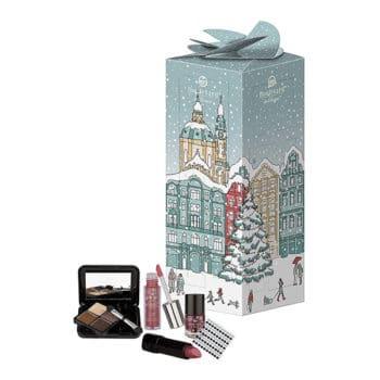 Boulevard de Beauté Kosmetik Adventskalender 2019