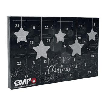 EMP Kosmetik Adventskalender 2019