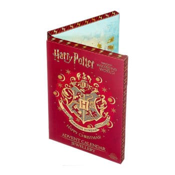 Harry Potter Schmuck Adventskalender