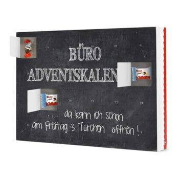 artboxONE Büro-Adventskalender