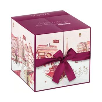 Douglas Make-Up Cube Advent Calendar 2020