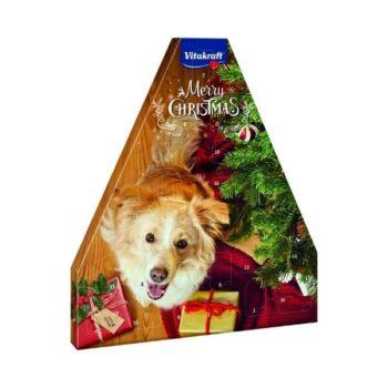 Vitakraft Hunde-Adventskalender 2020