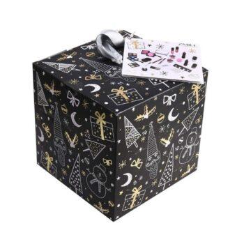 ZMILE cosmetics Cube Adventskalender 2020