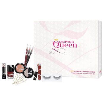 Shopping Queen Adventskalender 2021