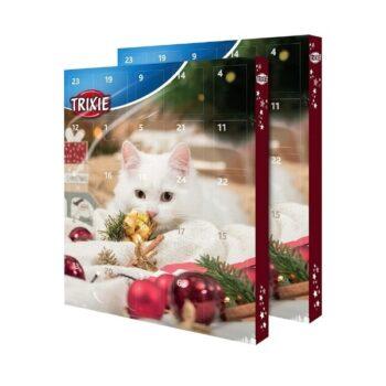 Trixie Katzen Adventskalender 2021