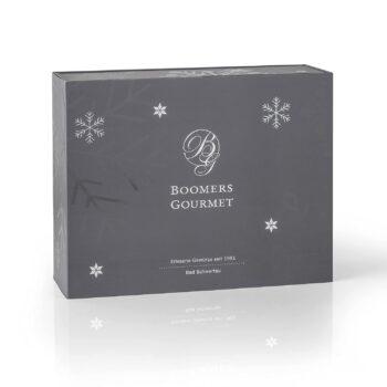 Boomers Gourmet Adventskalender 2021