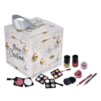 ZMILE Cosmetics Cube Adventskalender